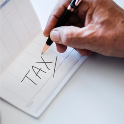 Making tax digital: What does it mean for you?